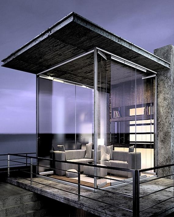 570710-cam-balkon